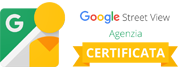 Local Web S.R.L - Agenzia Certificata Google Premiere Partner